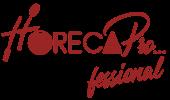 Logo horecapro